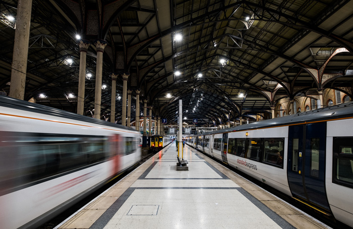 liverpool-street-station-3