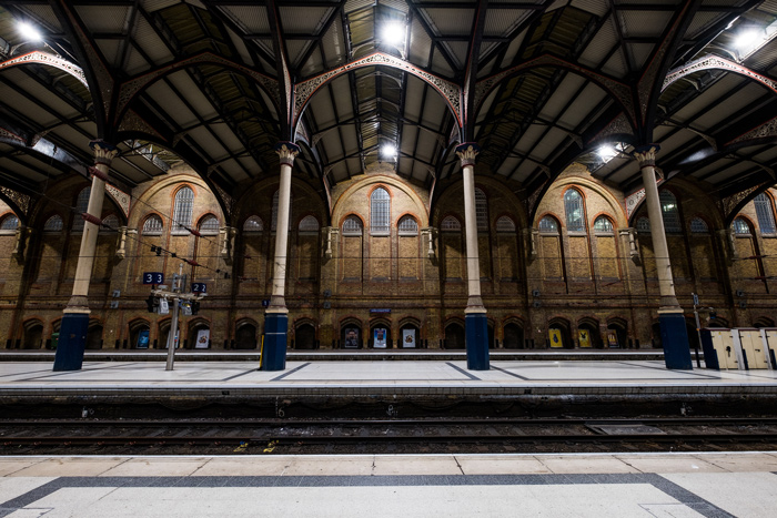 liverpool-street-station-4